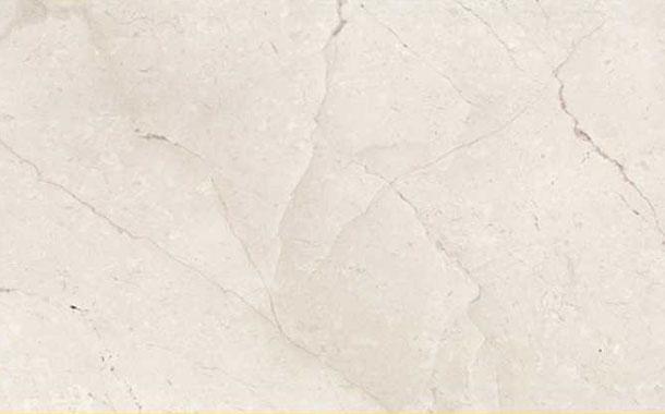 معدن سنگ کوه سفید صفاشهر